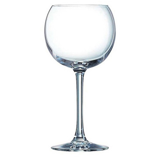 Cabernet Ballon Wine/Gin Glass