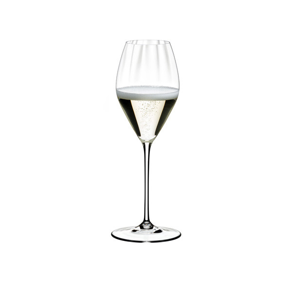 Riedel Performance Champagne Glass