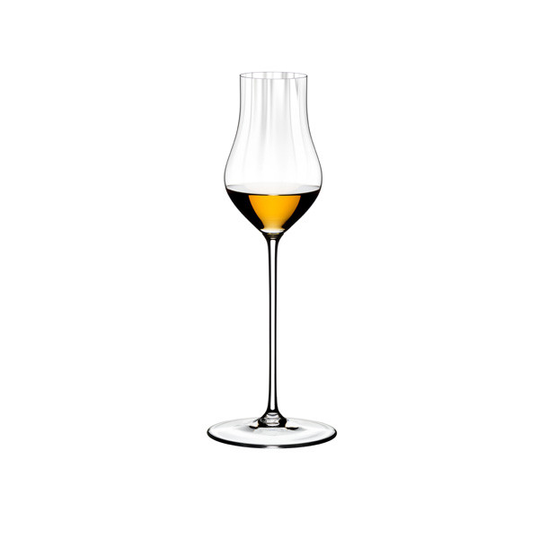 Riedel Performance Spirits Glass