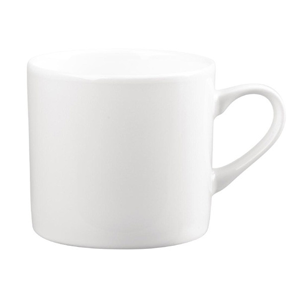 Churchill Alchemy Ambience Can Coffee Cup