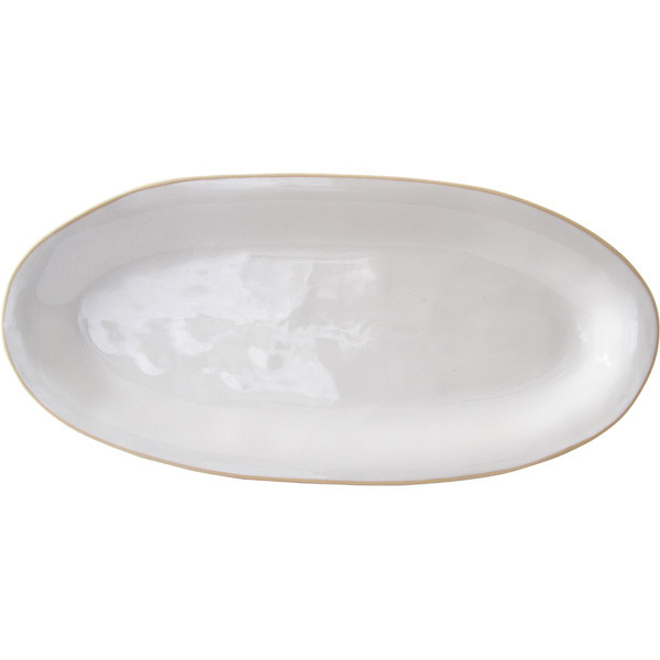 Surrey Ceramics Soho Oval Platter