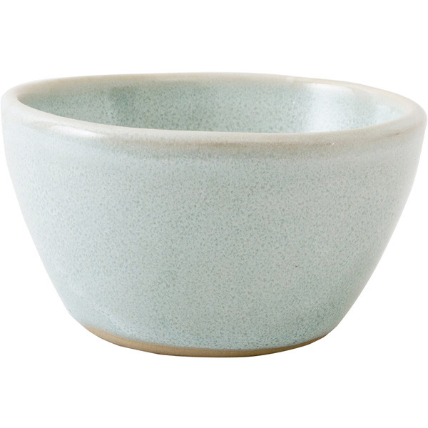 Surrey Ceramics Blends Small Bowl
