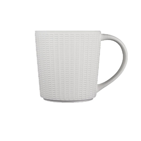 Steelite Willow Mug