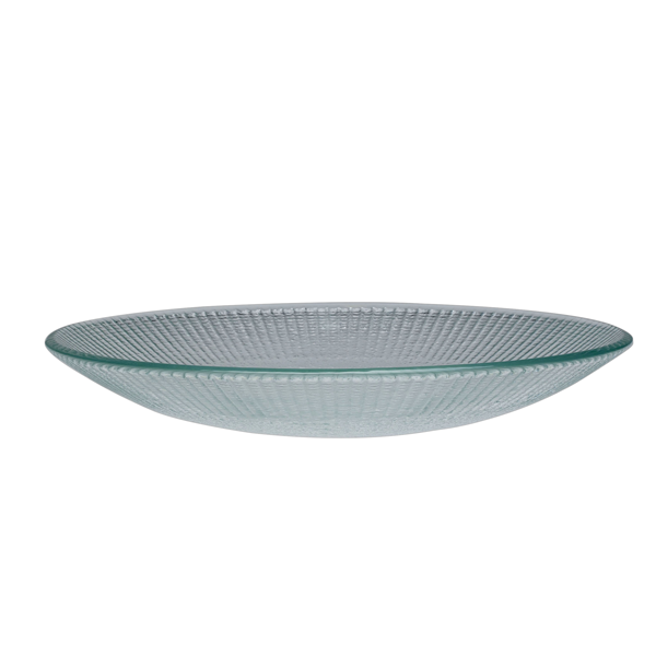 Steelite Willow Glass Deep Coupe Bowl