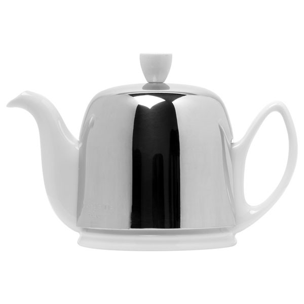 Degrenne Salam Tea Pot 6 Cup
