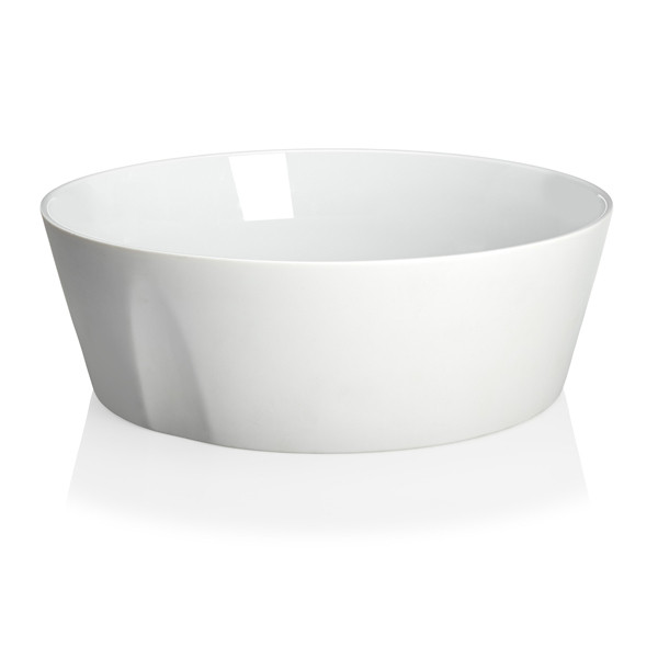 Degrenne L'Econome Straight Sided Bowl