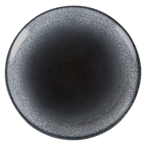 Aura Flare Coupe Plate