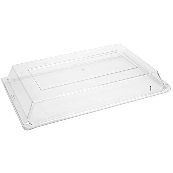 Churchill Alchemy Buffet Polycarbonate Cover for Buffet Tray