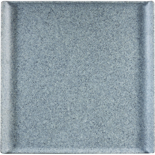 Churchill Alchemy Buffet Melamine Square Tray