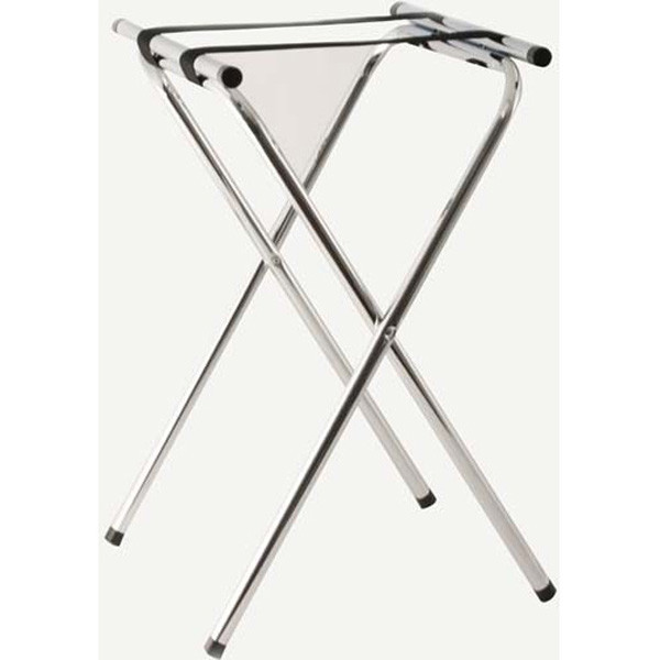 Craster Folding Tray Stand