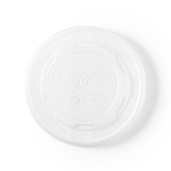 Lids for Soup Containers