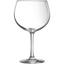 Juniper Gin Glass