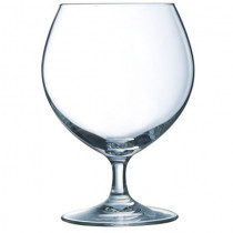 Malea Gin Glass