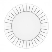Accademia Charger Plate
