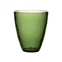 Ambiance Old Fashioned Tumbler