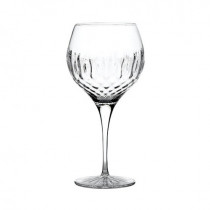 Diamante Gin Glass