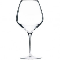 Atelier Red Wine Glass