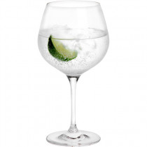 Steelite Gin & Tonic Glass