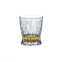 Riedel Fire Whisky Tumbler
