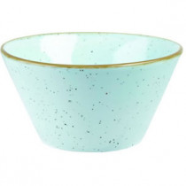 Churchill Stonecast Zest Bowl