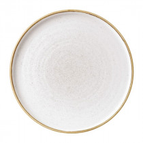 Churchill Stonecast Chefs' Walled Plate