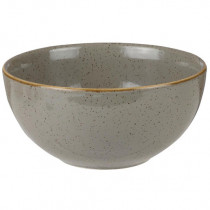 Churchill Stonecast Soup Bowl