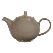 Churchill Stonecast Beverage Pot