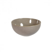 Churchill Stonecast Snack Bowl