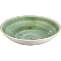 Churchill Stonecast Coupe Bowl