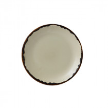 Dudson Harvest Coupe Plate