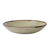 Dudson Harvest Coupe Bowl