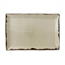 Dudson Harvest Rectangular Tray