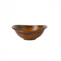 Dudson Harvest Deep Bowl