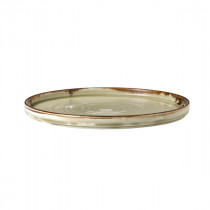 Dudson Harvest Walled Plate