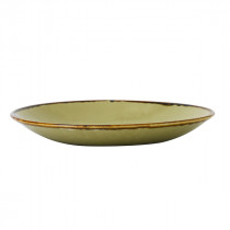 Dudson Harvest Deep Coupe Plate