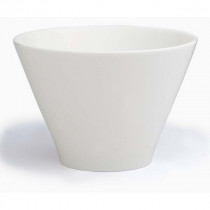Elia Orientix Conical Bowl