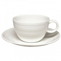 Elia Essence Breakfast Saucer