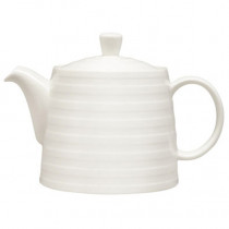 Elia Essence Tea Pot
