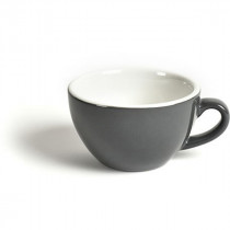 Acme Cappuccino Cup