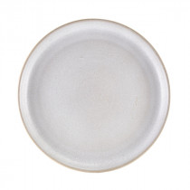 Genware Terra Coupe Plate