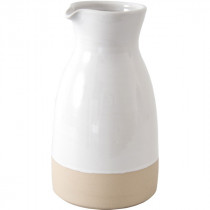 Surrey Ceramics Soho Carafe Unhandled