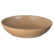 Denby Studio Craft Pasta Bowl