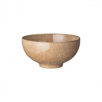 Denby Studio Craft Rice Bowl