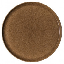 Denby Studio Craft Round Platter