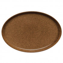 Denby Studio Craft Tray/Oval Platter