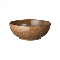 Denby Studio Craft Cereal Bowl