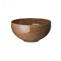 Denby Studio Craft Noodle Bowl