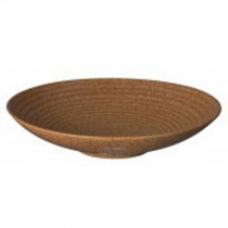 Denby Studio Craft Ridged Bowl