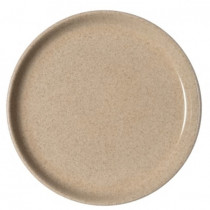 Denby Studio Craft Coupe Plate
