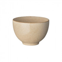 Denby Studio Craft Deep Noodle